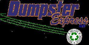 Dumpster Express LLC